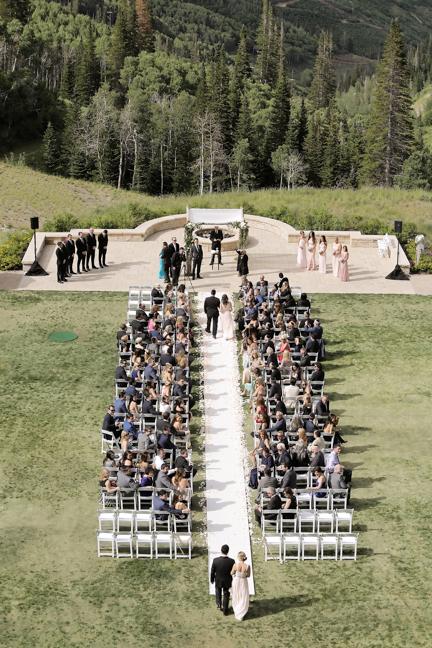 Modern Wedding At Montage Deer Valley_Melissa Fancy-0779.jpg