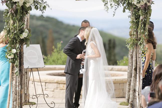 Modern Wedding At Montage Deer Valley_Melissa Fancy-0911.jpg