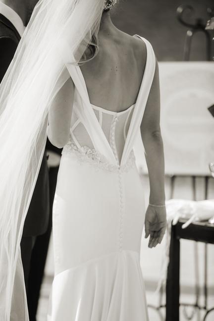 Modern Wedding At Montage Deer Valley_Melissa Fancy-0926.jpg
