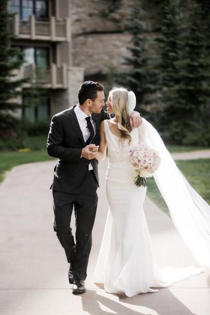 Modern Wedding At Montage Deer Valley_Melissa Fancy-0994.jpg