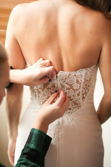 Winter Wedding Sundance Resort Utah Melissa Fancy-0384.jpg