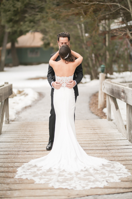 Winter Wedding Sundance Resort Utah Melissa Fancy-0461.jpg