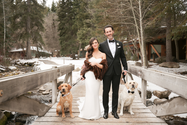 Winter Wedding Sundance Resort Utah Melissa Fancy-0528.jpg