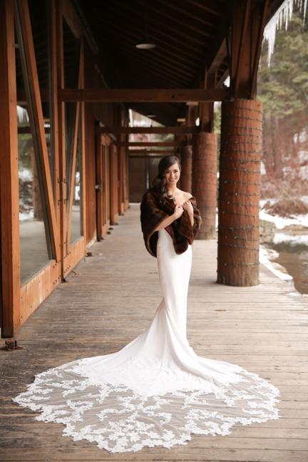 Winter Wedding Sundance Resort Utah Melissa Fancy-0634.jpg