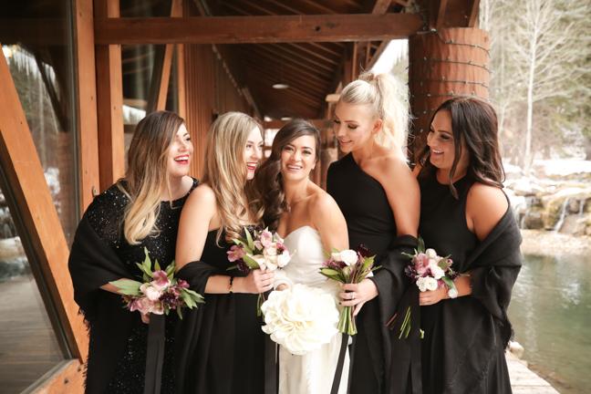 Winter Wedding Sundance Resort Utah Melissa Fancy-0776.jpg
