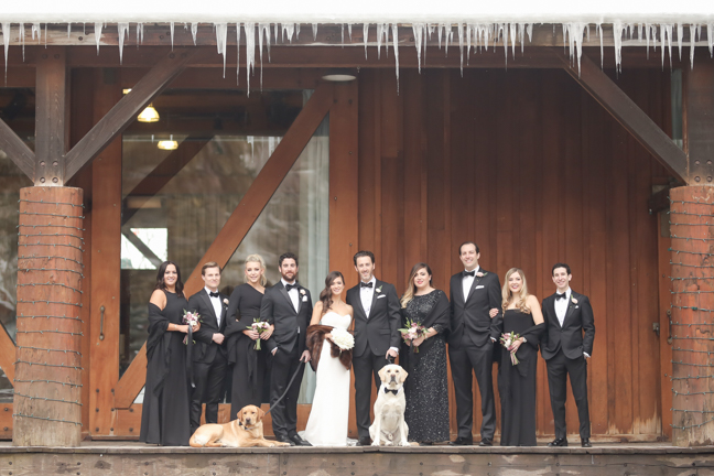 Winter Wedding Sundance Resort Utah Melissa Fancy-0831.jpg