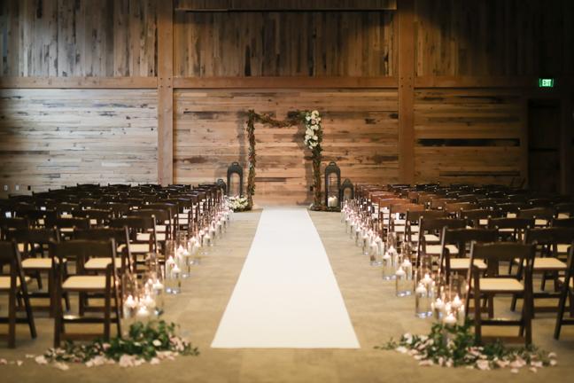 Winter Wedding Sundance Resort Utah Melissa Fancy-1008.jpg