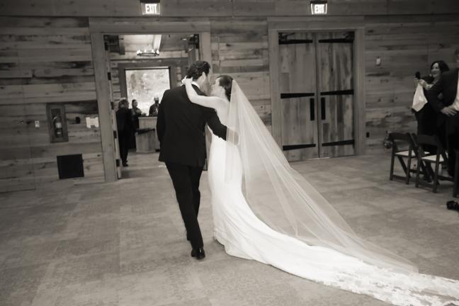 Winter Wedding Sundance Resort Utah Melissa Fancy-1278.jpg