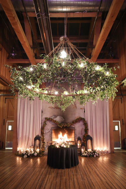 Winter Wedding Sundance Resort Utah Melissa Fancy-1794.jpg