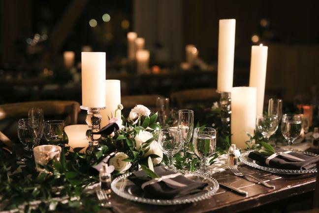 Winter Wedding Sundance Resort Utah Melissa Fancy-1819.jpg