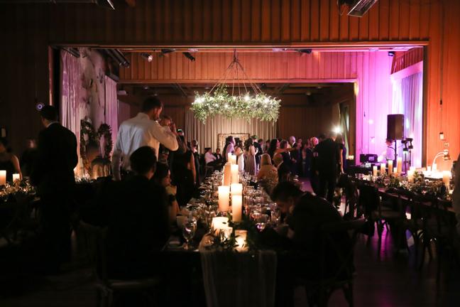 Winter Wedding Sundance Resort Utah Melissa Fancy-2049.jpg