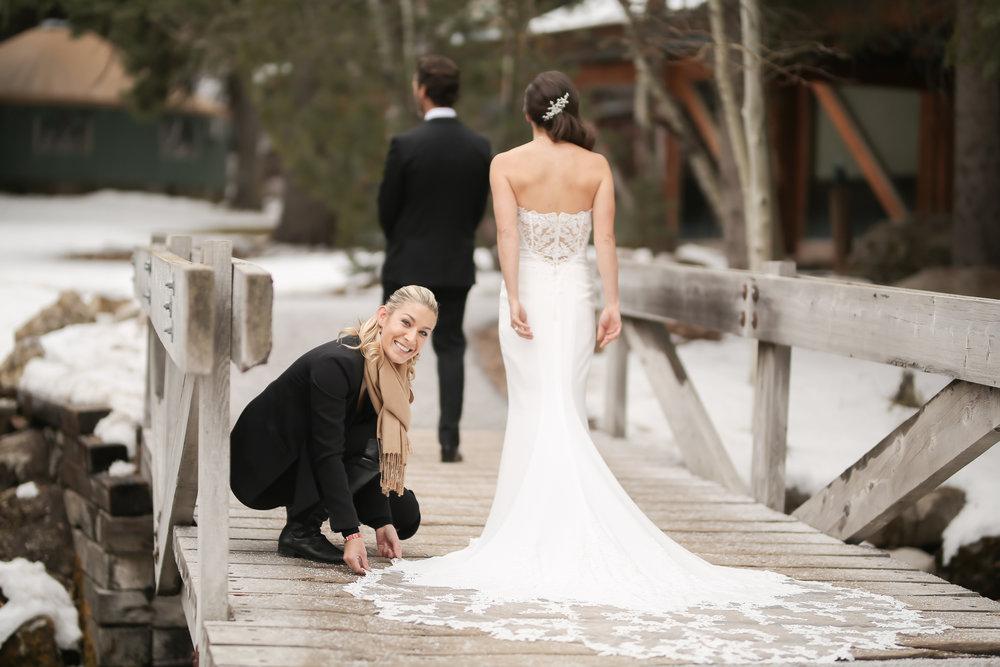 Winter Wedding Sundance Resort Utah Melissa Fancy-0420 2.jpg