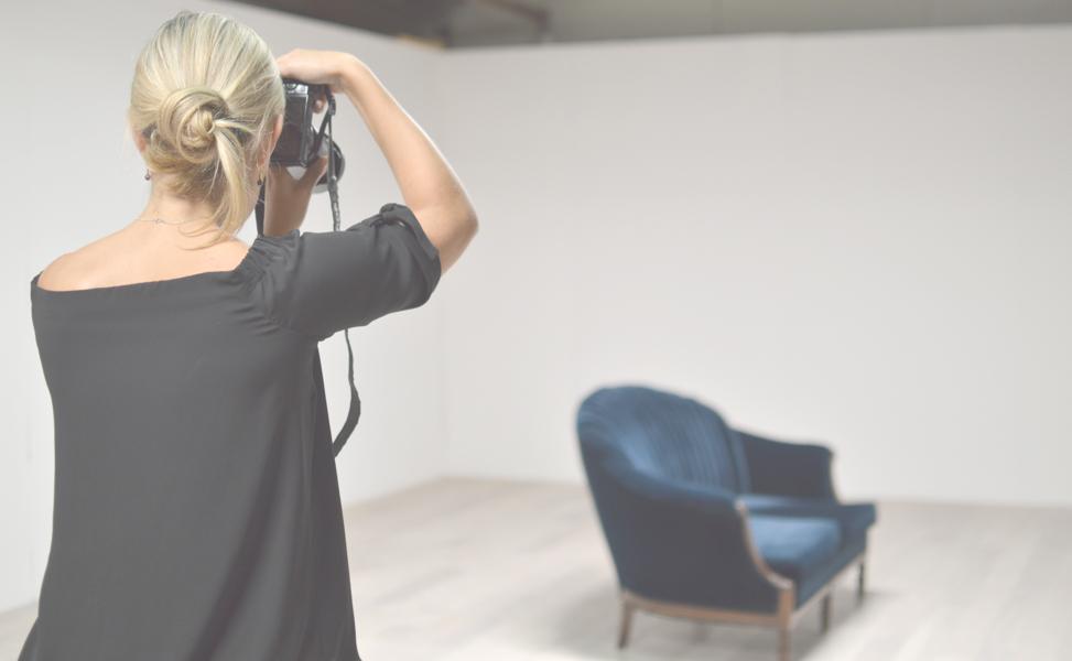Creative Consultant Melissa Fancy-2.jpg