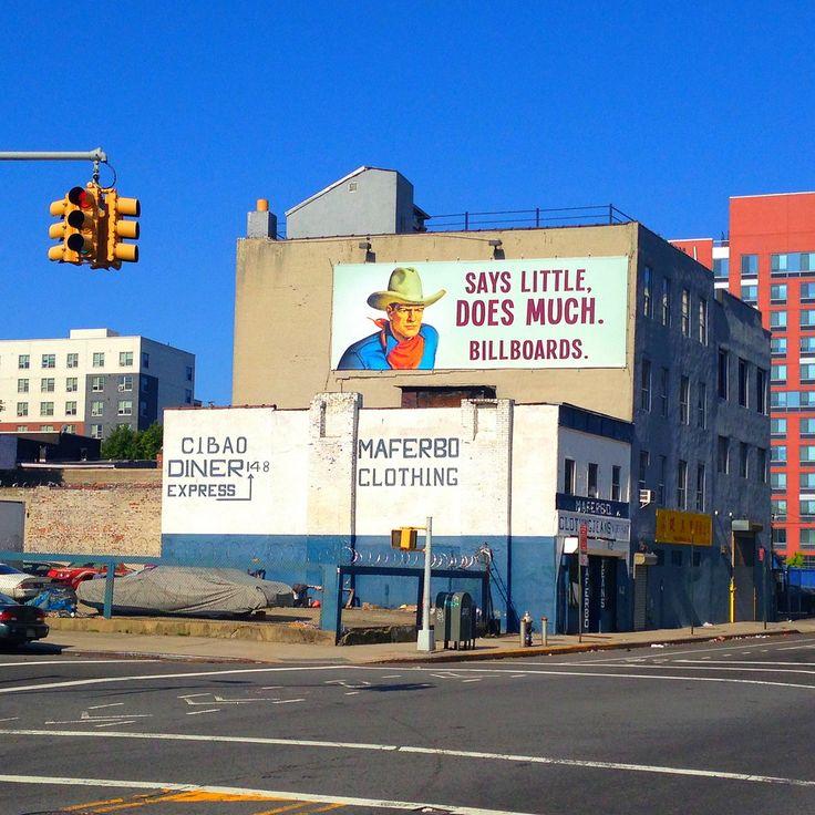 SaysLittle_Brooklyn.jpg
