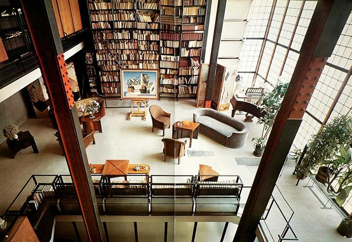 Maison_Interior.jpg