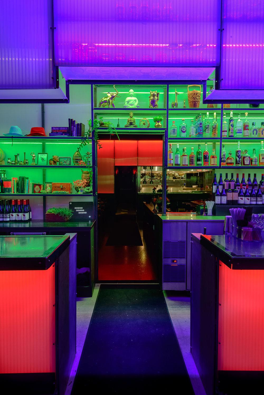 katoi_bar_interior_night-4.jpg