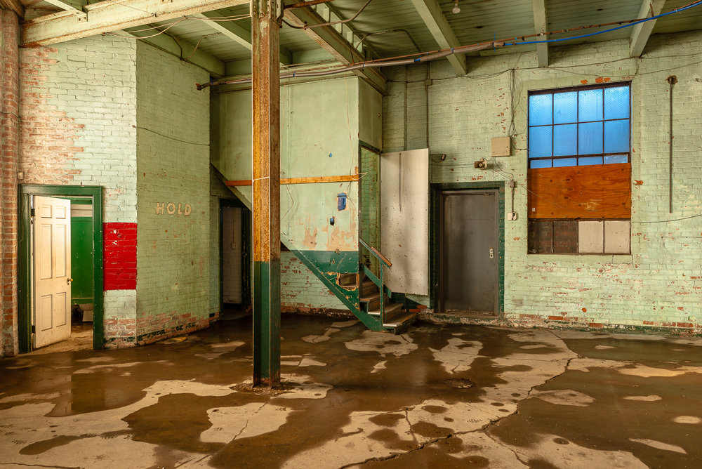 prince_concepts_powerplant_interior_renovation-16.jpg