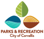Corvallis Parks and Recreation (new).png