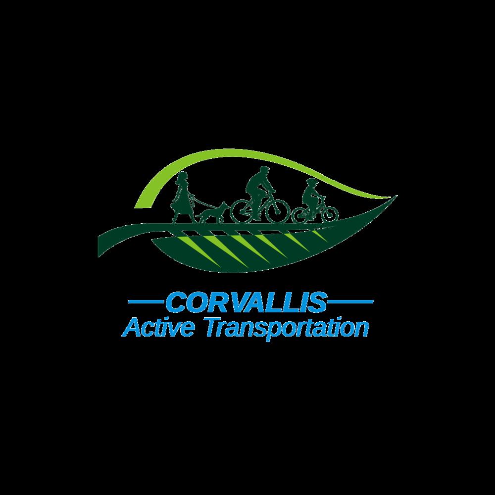 CORVALLIS 1.png