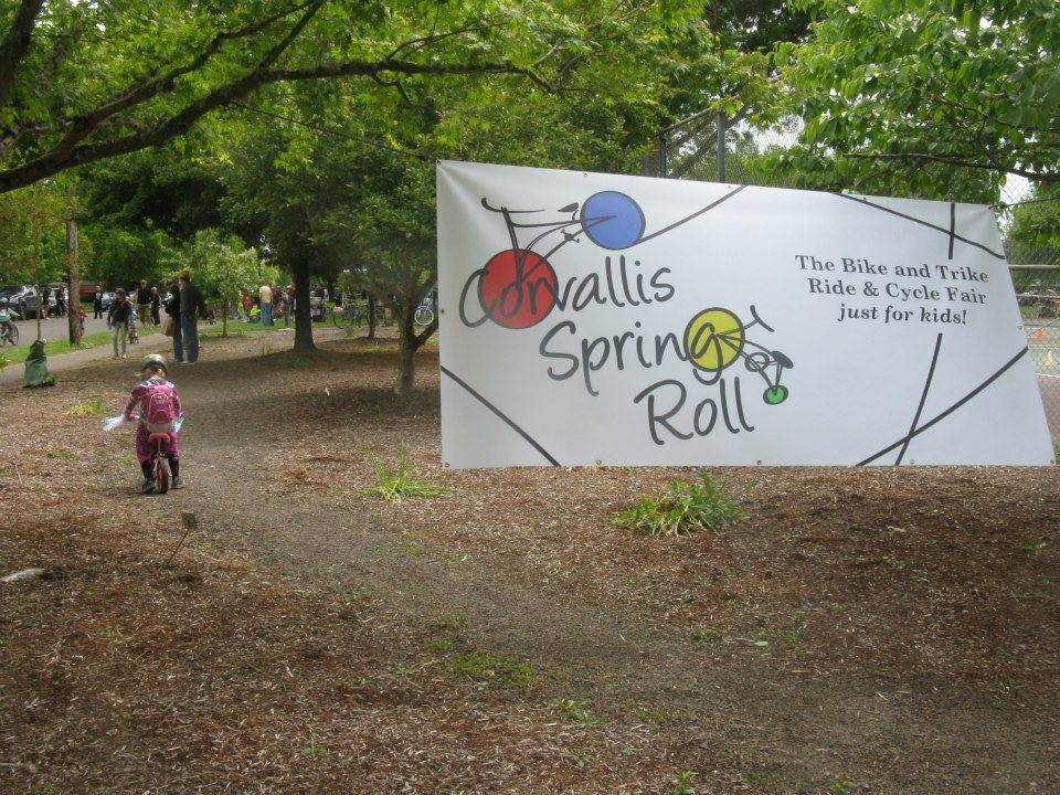 2014 Spring Roll.jpg