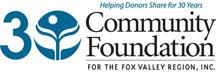 NxG Fund - thank you!