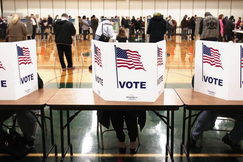 voters-ballots-2012_48d73f9a03dbd5c738de20efdb2f4f6a.nbcnews-fp-1200-800.jpg