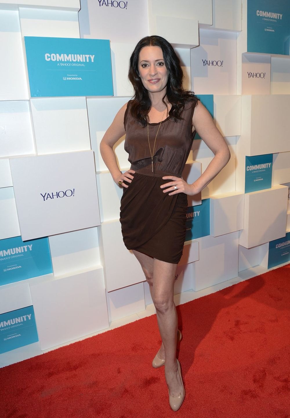 paget-brewster-attend-the-to-yahoo-s-community-greendale-school-dance-at-sxsw-in-austin_3.jpg