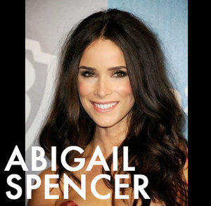 AbigailSpencer2.jpg