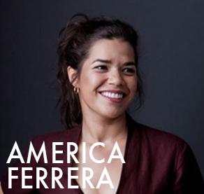 AmericaFerrera1.jpg