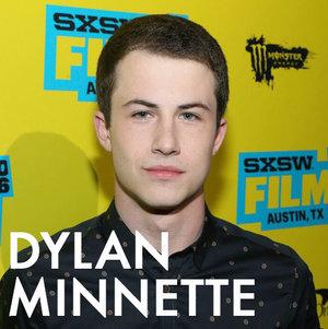 DylanMinnette2.jpg