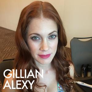 GillianAlexy.jpg