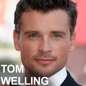 tomwelling.jpg
