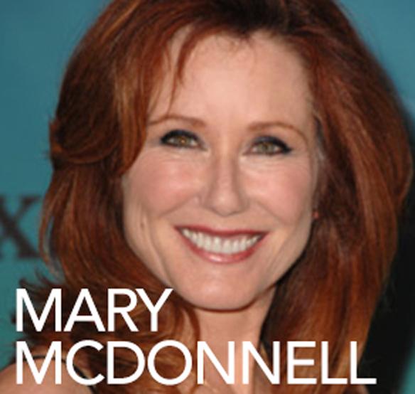 MaryMcDonnell.jpg