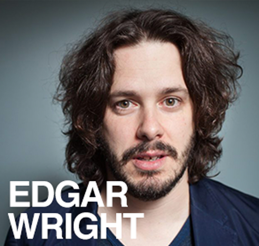 edgarwright.jpg