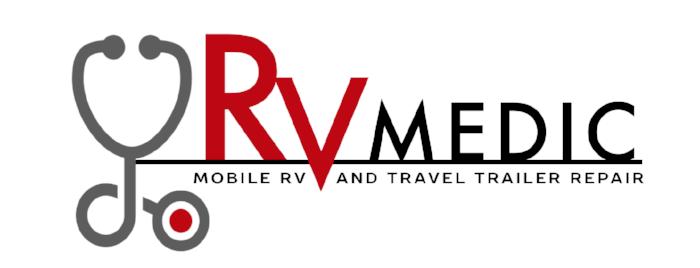 RvRepairService