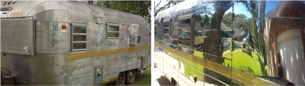 Streamline Aluminum Trailer Polish.png