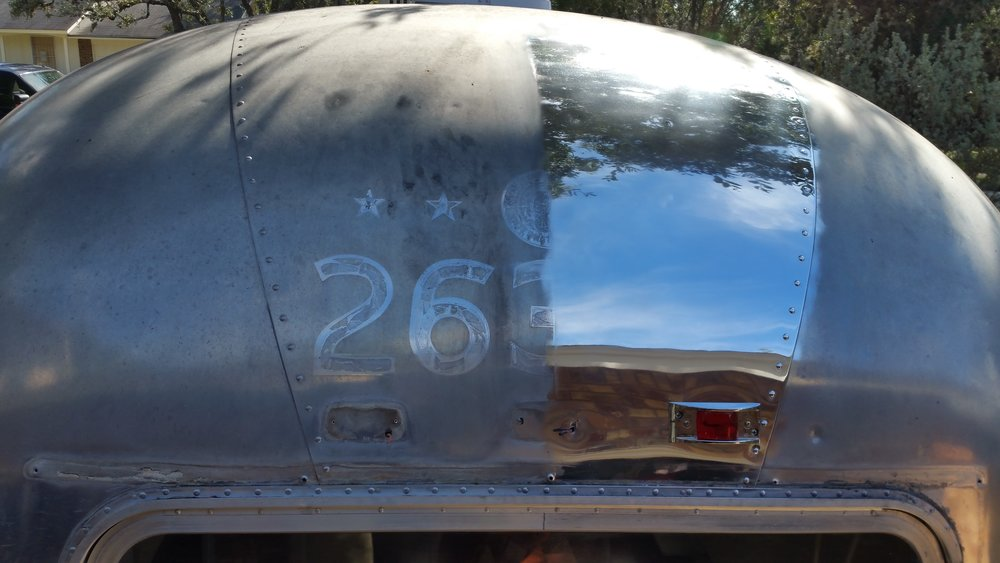 Airstream Polish by Vintage Squared2