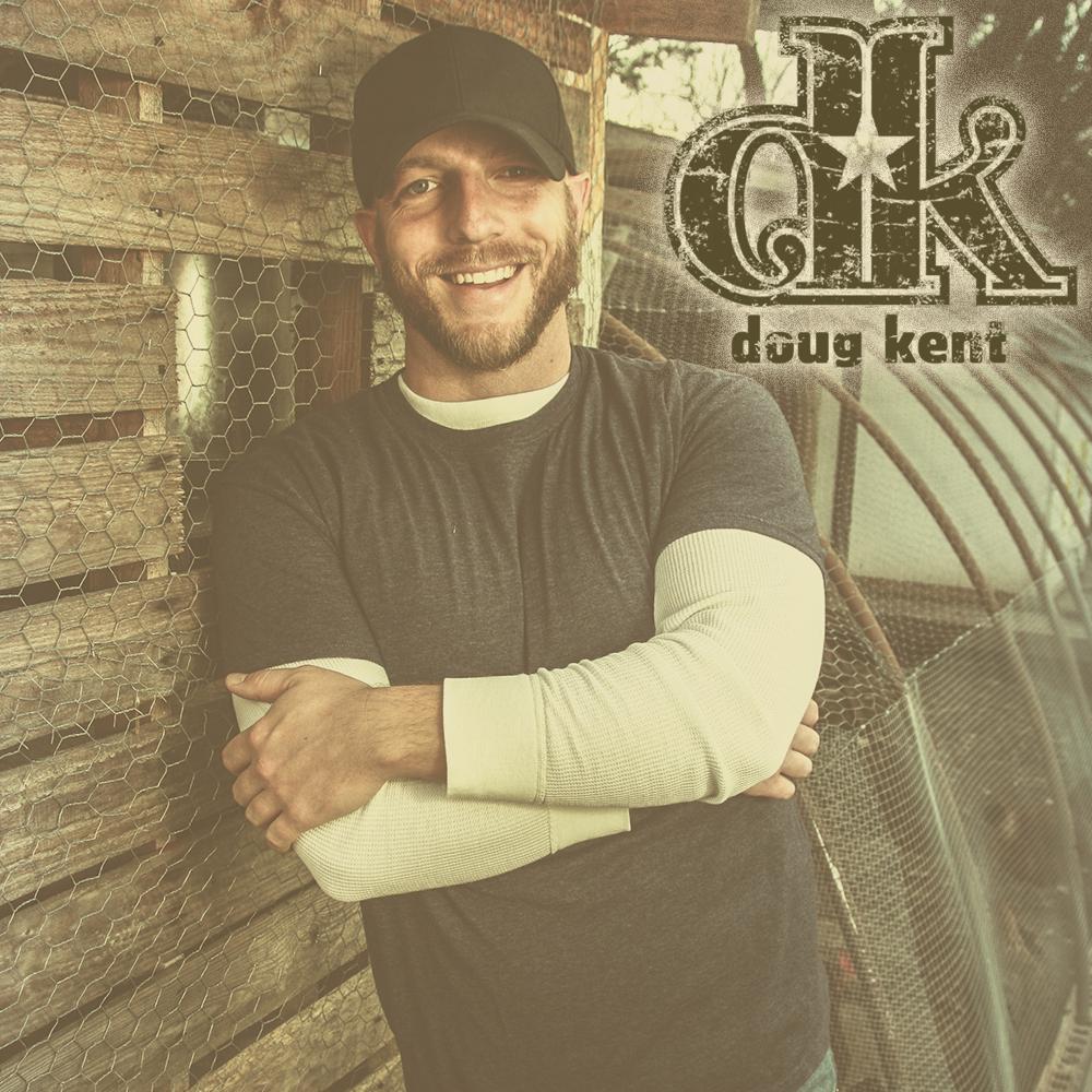 Doug Kent Music Social Media Poster 4.png