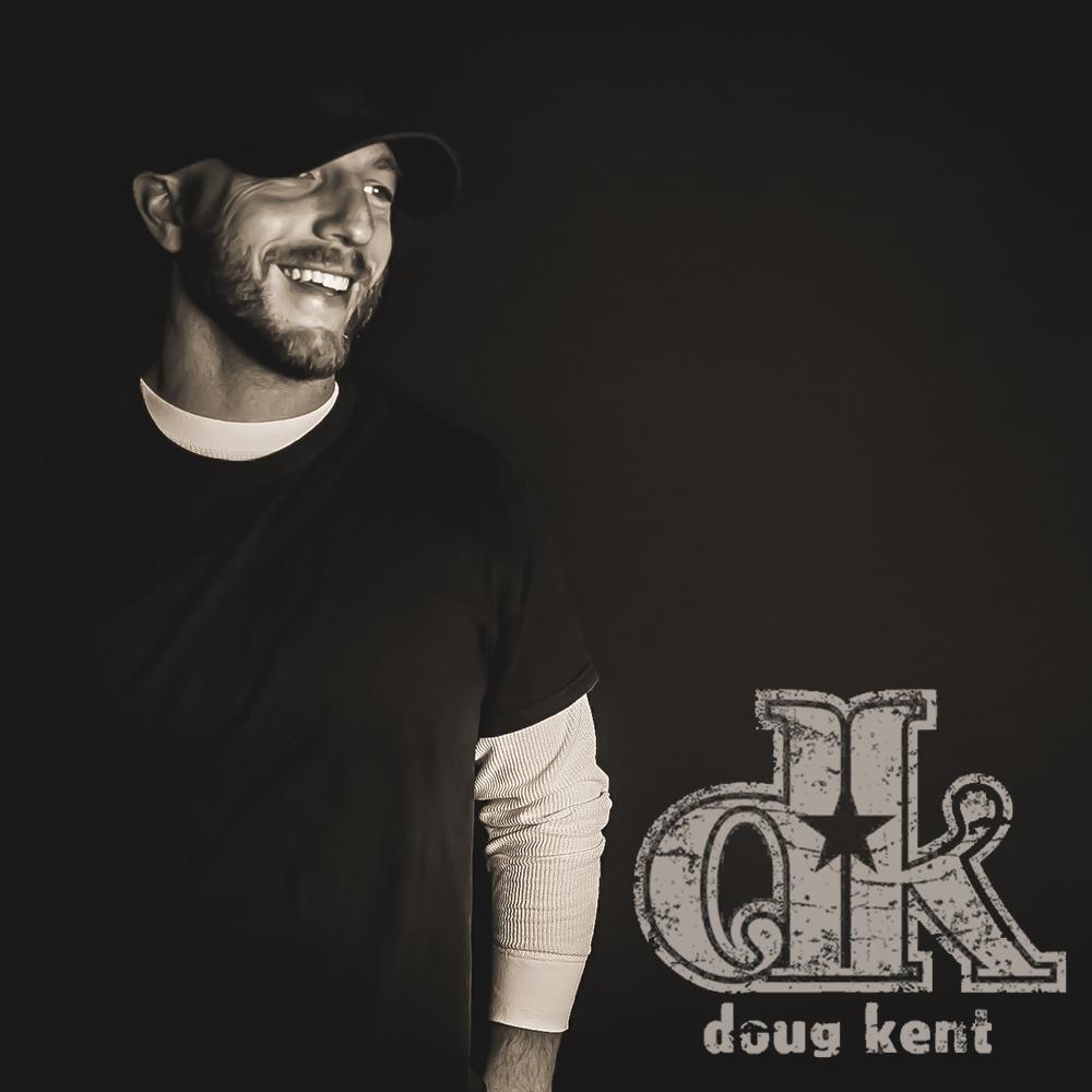 Doug Kent Music Social Media Poster 6.png