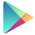google_play_icon___logo_by_chrisbanks2-d4s1i75.png
