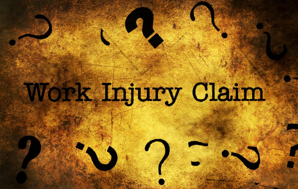 Workers' compensation in Mississippi. Workers' compensation in Louisiana.