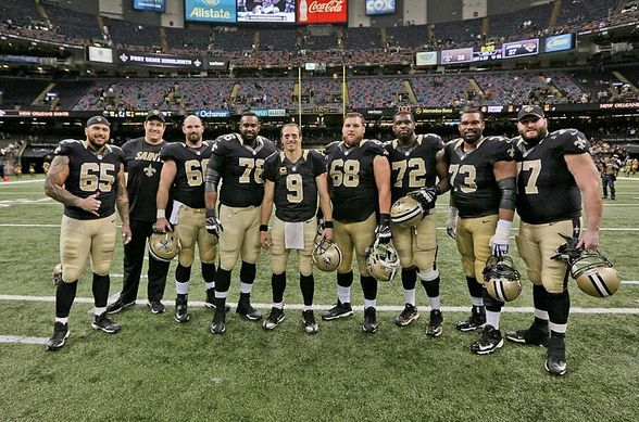 saints o line.jpeg