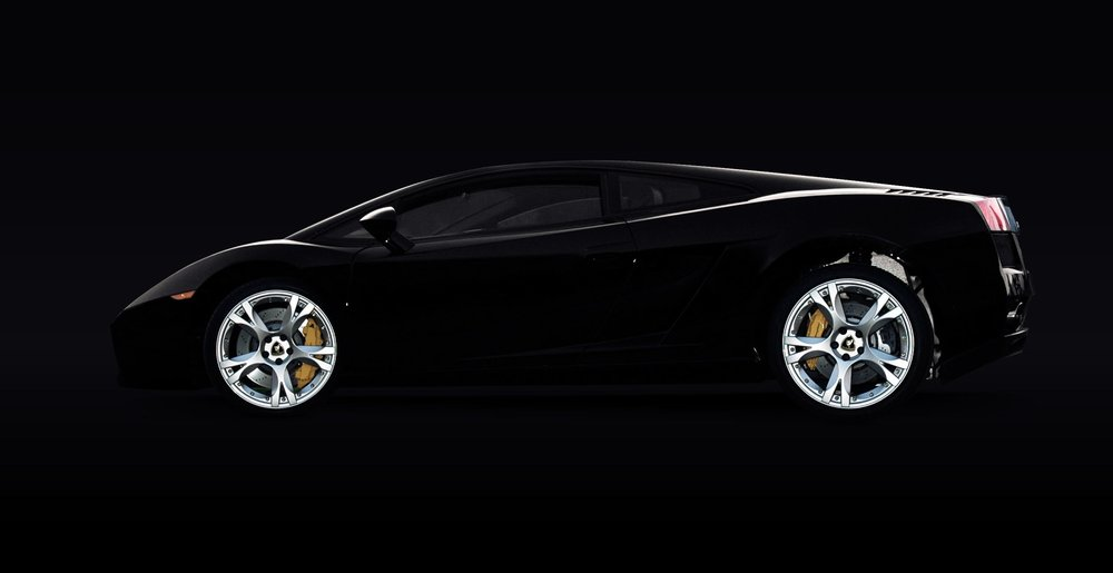 lamborghini-car-speed-prestige-38570.jpg
