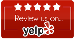 Yelp Review 5star.png