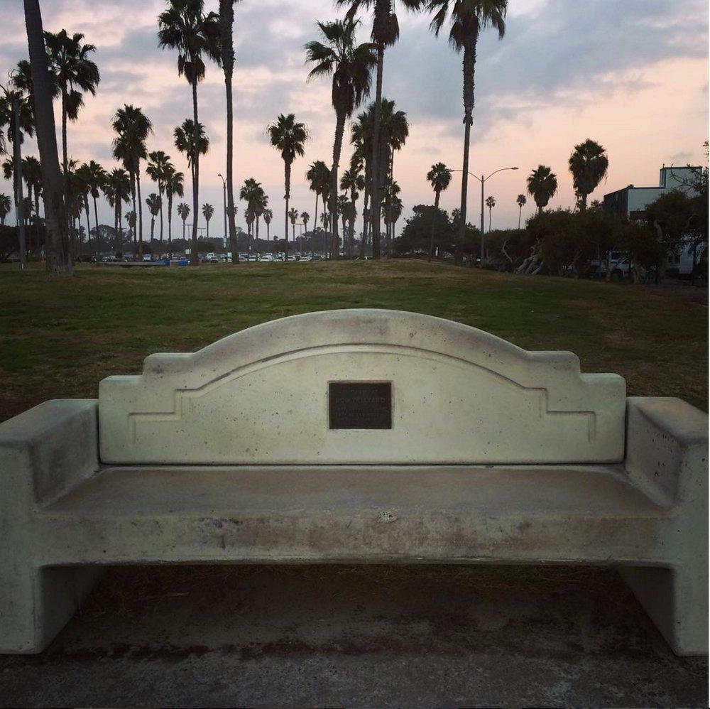 San Diego, CA 12:15.jpg