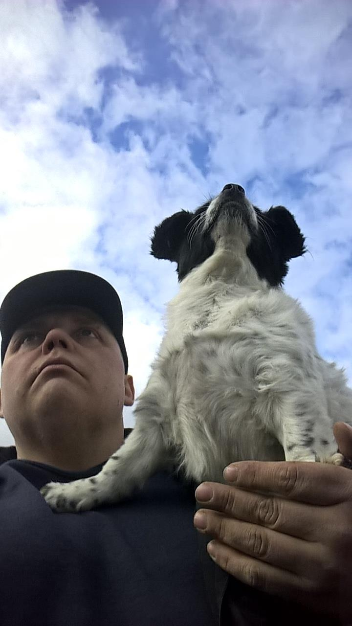 Elli ja koira.jpg