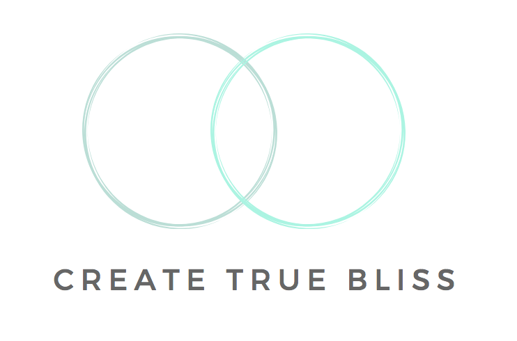 Create True Bliss