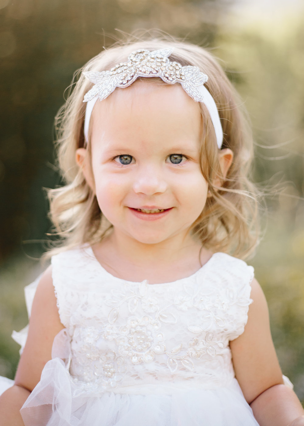 Harlow Diane - I love to take care of my baby dolls. They are all named baby. I love animals, birds are my favorite. I also love to sing and dance but mostly when no one is watching. My favorite thing to do is cuddle with my babies, and my daddy, mommy, and brother.