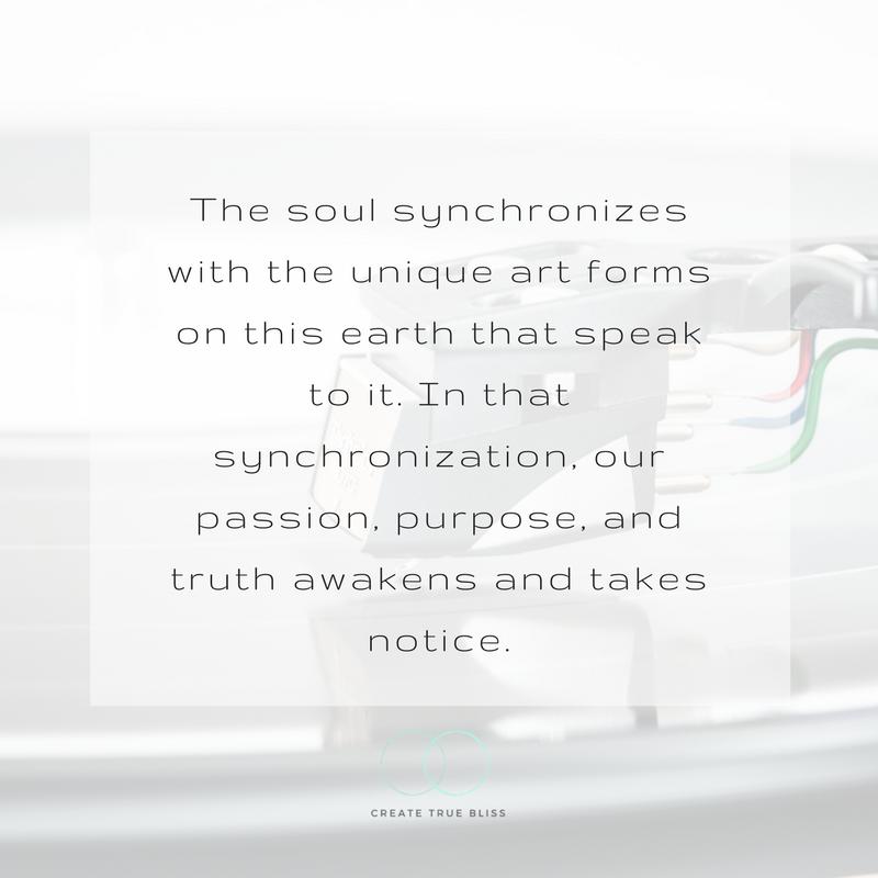 SoulSynchronize.png