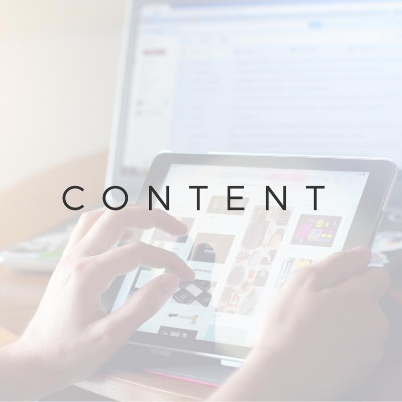 ContentConsumption.jpg